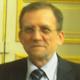 Joël Pavageau