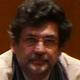 Frédéric Pellas,
