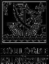 Logo_boulogne