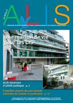 Lire la Lettre d'ALIS n°28